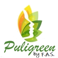 PULIGREEN by F.A.S.